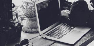 kredyty przez internet na raty