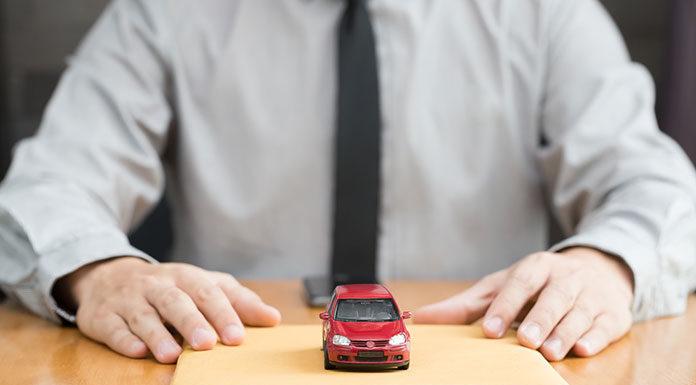 Myślisz o leasingu? Oblicz swoją ratę i zobacz, ile możesz zaoszczędzić