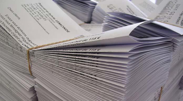 Czego można oczekiwać od drukarni w stolicy?