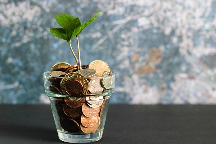 Gdzie i jak oszczędzać w czasach spowolnienia gospodarczego