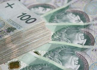 Kredyt refinansowy