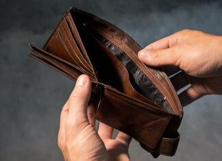 Zanim weźmiesz pożyczkę online