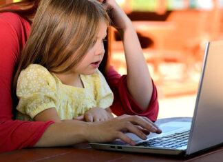 Czy nauka języka angielskiego online jest skuteczna