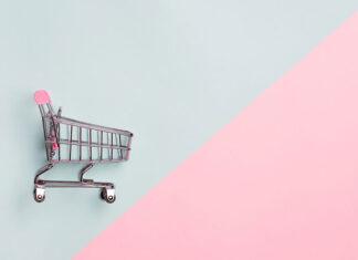 E-commerce w czasie pandemii koronawirusa