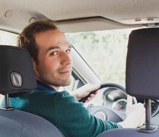 Jak ograniczyć koszty związane z zakupem i użytkowaniem auta