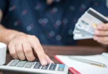 Czym jest kredyt oddłużeniowy